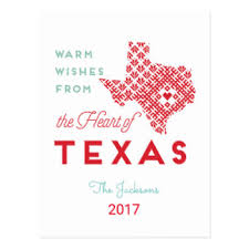 warm wishes gifts on zazzle