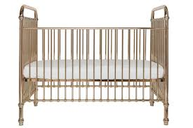 Crib Beds Ellie Crib By Incy Interiors