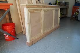 diy bed frame home improvement blog u2013 the home depot