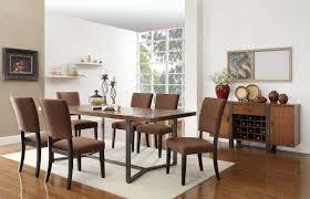 Banquette Dining Sets Sale Fresh Elegant Banquette Style Dining Sets 5503