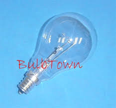 Light Bulbs For Ceiling Fans Ceiling Fan Bulbs Fan Light Bulbs Fan Bulbs Fan Lights Ceiling