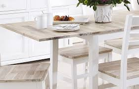 Large Extending Dining Table Attractive Large Extendable Dining Table Blakeney White In