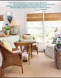 Design House Furniture Gallery Davis Ca Design Indulgence