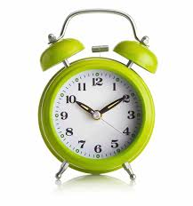 Old Fashioned Alarm Clocks How To Use Instagram For Your Business