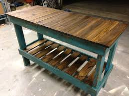 Wood Sofa Table Rustic Sofa Tables On Pinterest Distress Wood Gray Chalk Paint