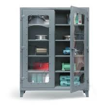 48 Storage Cabinet 24 Inch Wide Cabinet Wayfair