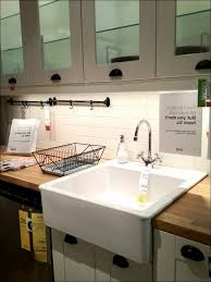 kitchen sinks cabinets metal kitchen sink and cabinet combo u2022 kitchen sink