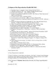 health essay sample reproductive health law essay word weekly calendar reproductive health law essay sample resume no work experience 1503317672 reproductive health law essayhtml