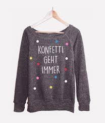 sweatshirts sweater konfetti pullover vintage punkte