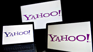 yahoo amazon black friday yahoo and altaba here are the worst company name changes since 2000
