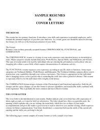 dentist resume sample professional resume cover letter sample