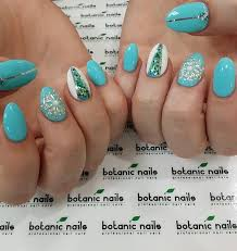Wide Nail Beds The 25 Best Wide Nails Ideas On Pinterest Opi Passion Sparkly