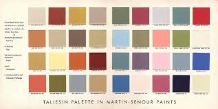martin senour paint 2017 grasscloth wallpaper
