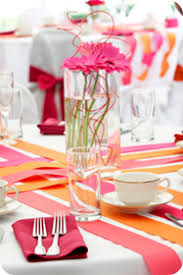 simple wedding reception ideas simple wedding decor ideas wedding corners
