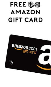 5 gift cards free 5 gift card from trooly survey required yo free