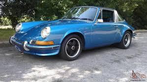 1972 porsche 911 targa for sale porsche 911 s targa