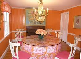 130 best dining room images on pinterest dining room design