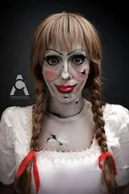 spooky halloween costumes for women 425 best costumes doll make up alice images on pinterest