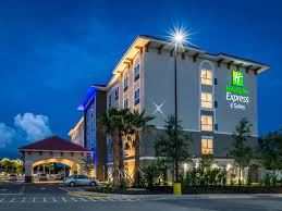 candlewood suites clearwater long term stay hotels