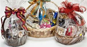 best online food gifts gourmet organic coffee gift basket with biscotti 25 best