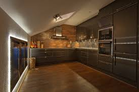 kitchens wardrobes joinery at central coast gosford wyong