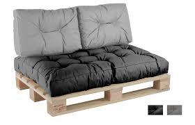 sofa nach wunsch alles nach maß individueller liegekomfort futon24