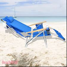 Large Beach Umbrella Target by Inspirations Stylish And Glamour Walmart Beach Chairs Designs
