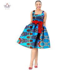 sleeveless dress print ankara sleeveless dress ankara turbans n more
