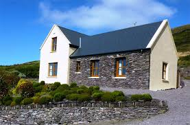 Rent Cottage In Ireland by Ard Na Gaoithe