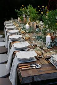 pinterest table layout table layout inspiration table decorations inspiration the