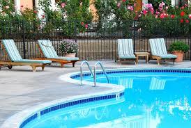 pool safety inspections fraser coast carpet u0026 pest