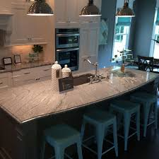 granite countertop used cabinets tampa paintable wallpaper