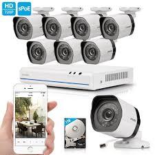 interior home security cameras uncategorized best home security camera system 2 inside