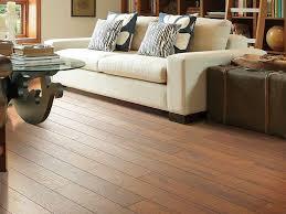 laminate flooring leicester flooring