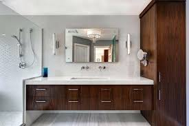 shower ideas for bathrooms master bathroom shower remodel ideas modern bathrooms also
