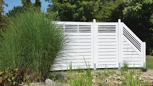 sichtschutz balkon weiß kunststoff speyeder net u003d verschiedene