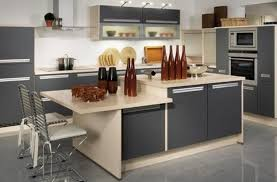 free standing kitchen islands free standing kitchen islands ideas hgnv