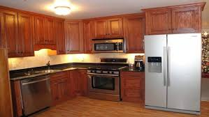 kitchen paint colors for kitchen walls colors for your kitchen