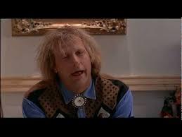 Ace Ventura Bathroom Dumb U0026 Dumber Harry Has To Rush To The Bathroom Before His Date
