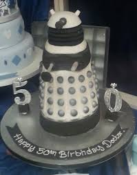 93 best doctor who food images on pinterest doctors doctor who