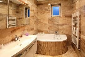 small luxury bathroom ideas ideas from this luxury bathroom designs