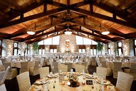 tallahassee wedding venues uncategorized ultimate vegas wedding venue guide rooftop