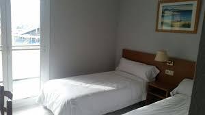 hotel andorre avec dans la chambre hotel unike àrtic andorre la vieille reserving com