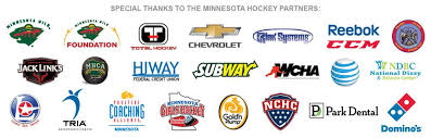 Dominos Cottage Grove Mn by Peewee B State Tournament