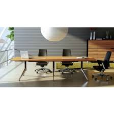 Office Boardroom Tables Office Furniture Boardroom Tables Melbourne Executive Tables