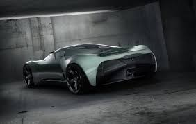 forgotten beauty concept supercars we forgot about u2013 the car