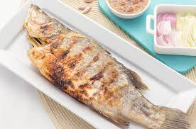 fish cuisine menu7 l jpg