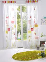 rideau pour chambre enfant rideau chambre d enfant décoration de maison contemporaine