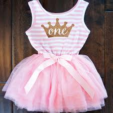 the 25 best 1 year baby dress ideas on pinterest knitting baby