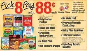 shoprite cheap thanksgiving essentials